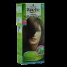 Palette Natural Colors 4-60 Altın Kakao Saç Boyası