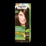 Palette Natural Colors 6-0 Koyu Kumral Saç Boyası