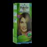 Palette Natural Colors 7-0 Bal Rengi Saç Boyası