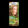 Palette Natural Colors 7-5 Açık Karamel Saç Boyası