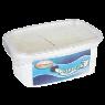 Pamukkale Kaymak (Süt) kg
