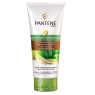 Pantene Doğal Sentez Saç Bakım Maskesi 2 Dk Etki-Onarıcı Yağ Terapisi 200ml