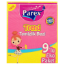 "Parex Trend Temizlik Bezi 9""lu"