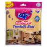 Parex Bez Microfiber Cam