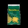 Pastavilla Arpa Şehriye Makarna 500 gr