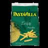 Pastavilla Erişte Makarna 500 gr
