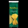Pastavilla Linguine Makarna 500 gr