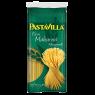 Pastavilla Mezzanelli Fırın Makarna 500 gr