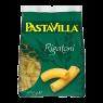Pastavilla Rigatoni Makarna 500 gr