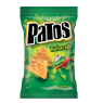 Patos Baharatlı Party Boy 167 gr