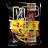 Patos Set Aile Boyu 159 gr