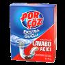 Porcöz Lavabo Acıcı Granül 2*70 Gr