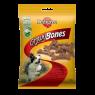 Pedigree Gravy Bones Yarı Islak Ödül Bisküvisi 200 gr