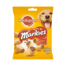Pedigree Markies Köpek Ödül Bisküvisi 150 gr