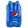 Pepsi Cola  Pet  4 X1 Lt