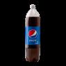 Pepsi Cola 1,5 lt