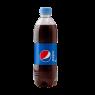 Pepsi Cola 450 ml