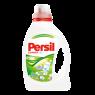 Persil Jel Bahar Ferahlığı 1050 ml