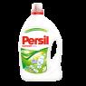 Persil Jel Bahar Ferahlığı 2300 ml
