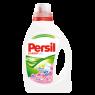 Persil Expert Jel Çamaşır Deterjanı Gül Büyüsü 15 Yıkama 1050 ml