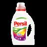 Persil Expert Jel Çamaşır Deterjanı Color 15 Yıkama 1050 ml