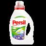 Persil Jel Lavanta Ferahlığı 1050 ml