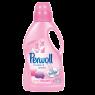 Perwoll Sıvı Çamaşır Deterjanı İpek&Yünlüler 1 lt