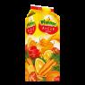 Pfanner Meyve Suyu A+C+E Vitaminli Meyveli 2 lt