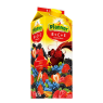 Pfanner Meyve Suyu B+C+E Vitaminli Böğürtlenli 2 lt