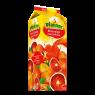 Pfanner Meyve Suyu Kan Portakalı 2 lt
