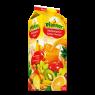 Pfanner Meyve Suyu Karışık Meyveler 2 lt