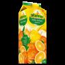 Pfanner Meyve Suyu Portakal 2 lt