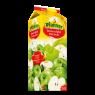 Pfanner Meyve Suyu Yeşil Elmalı 2 lt