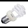 Philips Twister 12W E14 Beyaz Işık