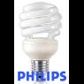 Philips Tornado 6 Yıl Soğuk Gunışığı Ampul 20 W E27