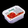 Pınar Reçel Çilek 20 gr