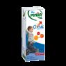 Pınar Süt Çocuk Devam 200 Ml