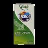 Pınar Denge Laktozsuz Süt 500 ml