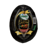 Pınar Dana Sucuk Fermente Gurme 250 Gr