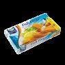 Pınar Dnk Blk Fish Fingers 240 gr