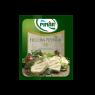 Pınar Hellim Peyniri 250 gr