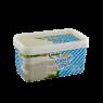 Pınar Beyaz Peynir Kahvaltı Keyfi 800 gr