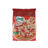 Pınar Dnk.Unm.Pizza Ekonomik 800 Gr
