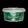 Pınar Kaymaksız Yoğurt 500 gr