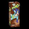 Pınar Süt Kido Kakaolu 180 ml