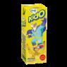 Pınar Süt Kido Muzlu 200 ml