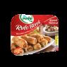 Pınar Dnk.Unm. Kıymalı - Patatesli Tepsi Börek 500 Gr