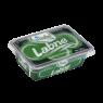 Pınar Labne Peynir 200 gr