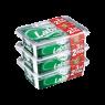 Pınar Labne Peynir 3 X 200 gr