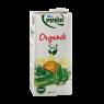 Pınar Süt Organik Uht 1 lt